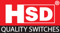 S.D. Electronics