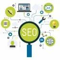 Google Dynamic Seo Solution Service, In Pan India