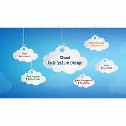 Cloud Infrastructure Management Services