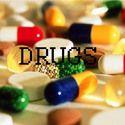 Drug License Registration