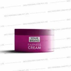 Face Cream Fairness Cream, Packaging Size: 100g, Packaging Type: Cream Jar