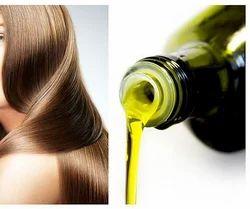 Kesh Aayu Hair Oil