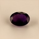 9.02 Carat Natural Amethyst Gemstone