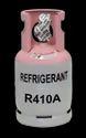 Freon Refrigerant Gas R410A
