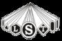 Lakshmi Steel & Tubes