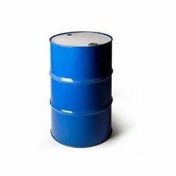 Liquid Glacial Acetic Acid