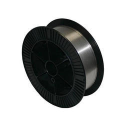 Nichrome Resistance Heating Wire