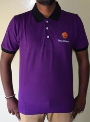 Uniform T Shirt