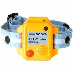 KM-286-SVD 11.4KV Personal Safety High Voltage Detector