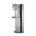 Mammography X Ray System