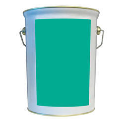 Chassis Enamel Paint