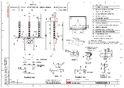 HT 132 KV SF6 Breaker Outdoor Type ABB Make