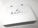 Luxury Paper Bags For Garments