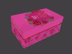 Bhoomibliss Rose Water, Packaging Type: Bottle