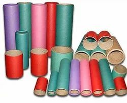 Polyester Partially Oriented Yarn Tube
