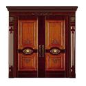 Wooden Door In Pune लकड़ी के दरवाजे पुणे Maharashtra