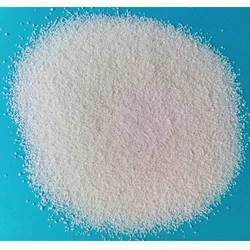 Diatomite Filter Aid Powder