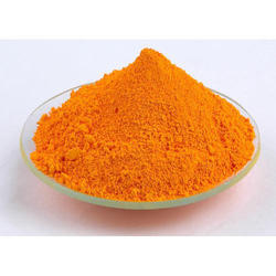 Orange Basic Dyes