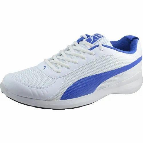 Puma Men\u0027\u0027s Sneakers