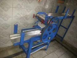 Sonni Noodles Making Machine