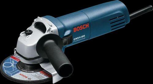 Angle Grinder Bosch GWS 600 Professional