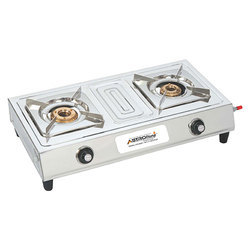 AstroFlame SS LPG Gas Stove