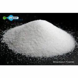 Monopotassium Phosphate Powder