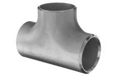 Reducing Tee (Forged Pipe Fittings)