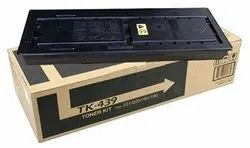TK 439 Toner Cartridges