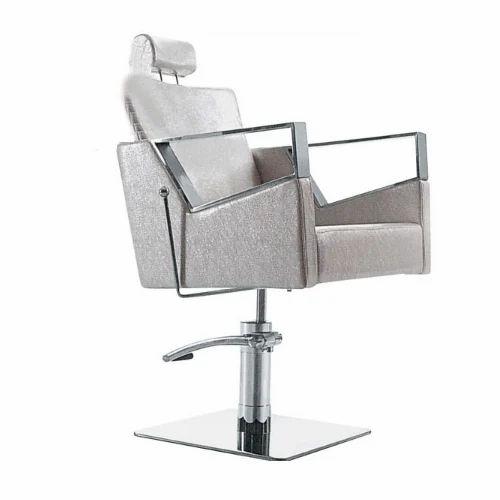 Unisex Salon Chair
