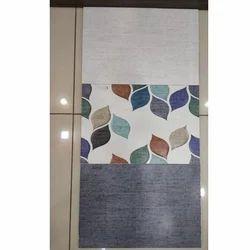 bathroom tiles in rajkot, बाथरूम टाइल्स, राजकोट, gujarat