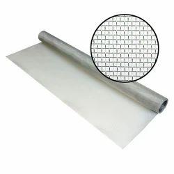 Stainless Steel Mesh Net