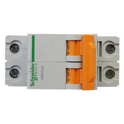MCB Electric Switch
