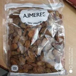 Ajmeree Dry Fruits
