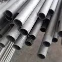 Stainless Steel 310 Pipe