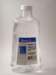 Mineral Oil Emulsion