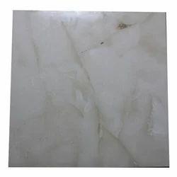 White Marble Tile, for Wall Tile