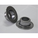 Conveyor Bearing Housing