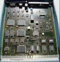 WAML S30810-Q2205-X