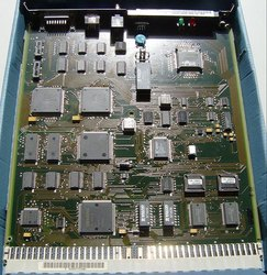HiPath WAML S30810-Q2205-X (Made In Germany)