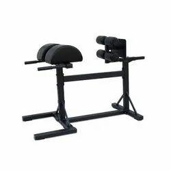 Gym Exercise Bar