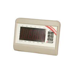 END-T7 Series Weighing Scale