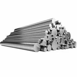 Super Duplex Steel S32750 / S32760 Round Bars