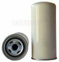 Sullair Compressors Spare Parts