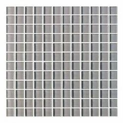 Square Froasted Glass Sheet, for Industrial
