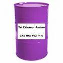 Tri Ethanol Amine