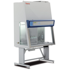 Thermo Scientific Safe 2020 Class II Biological Safety Cabinets