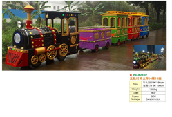 Trackless Train Road Train Latest Price Manufacturers