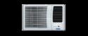 Window Air Conditioner LA Series