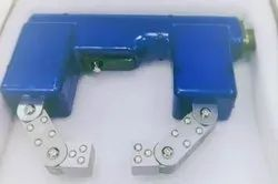 Rubber Body Yoke 2.2 Kg